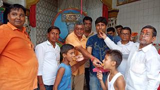 vaishya-happy-for-sanjay-jaisawal