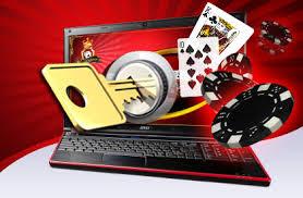 Image result for cara bermain idn poker