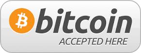walet bitcoin