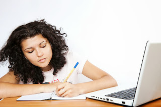 Do my Essay for Me? Yes, you can Pay someone to Help