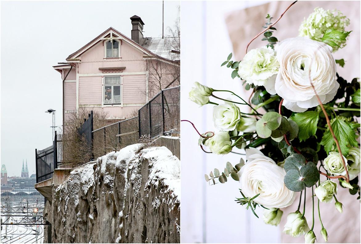 valokuvaus, visualaddict, Frida Steiner, alokuvaaja, Helsinki, Espoo, kukkia, kukat, kukkakuva, kirjakuva, Frida S Visuals, vaaleanpunainen