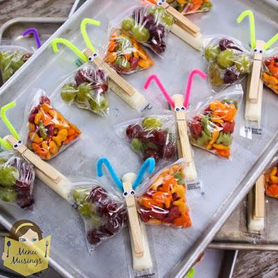 butterfly snack bags_menumusings.com