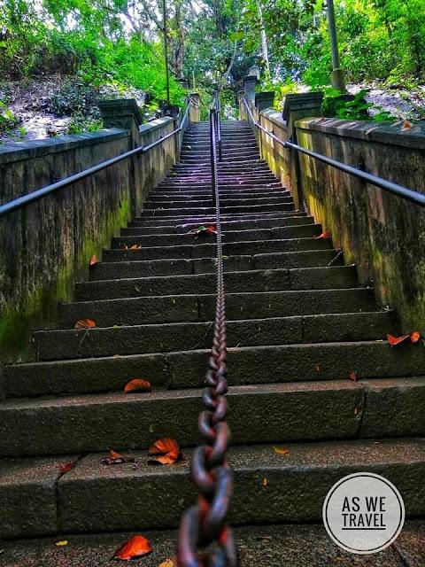 සිත් සුවපත් වන - වාරණ රජමහා විහාරය ☸️🙏❤️ ( Warana Rajamaha Wiharaya ) - Your Choice Way