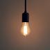 Câmara aprova projeto que proíbe corte de luz e água nos fins de semana e feriados