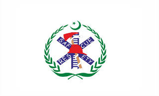 Punjab Emergency Service Rescue 1122 Jobs 2021 Apply Online via www.rescue.gov.pk