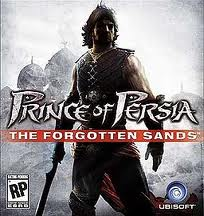 The of prince forgotten sands setup download full persia