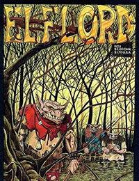 Elflord (1986)