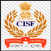 CISF Recruitment // CISF Online Form