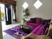 Homestay 1 Rumah Privasi | Kamar 4 | Kota Batu  Jawa Timur