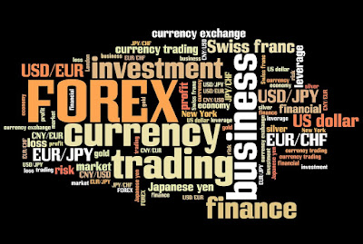 Tips to Develop Your Forex Trading Strategy