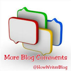Get more blogs post comments