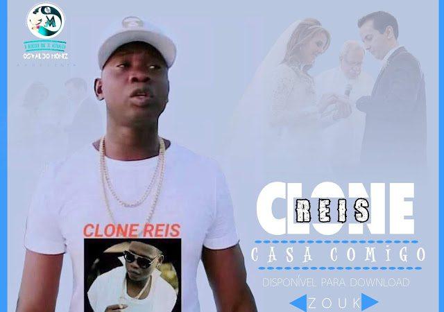 Clone-Reis-Casa-Comigo