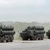 "Rusia: ""Ya está firmado el contrato para un segundo suministro de S-400 a Turquía"""
