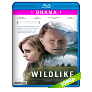 Wildlike (2014) BRRip 1080p Audio Ingles 5.1 Subtitulada