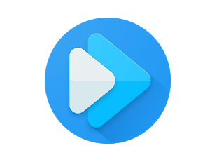 Music Speed Changer Pro Mod Apk 9.5.4