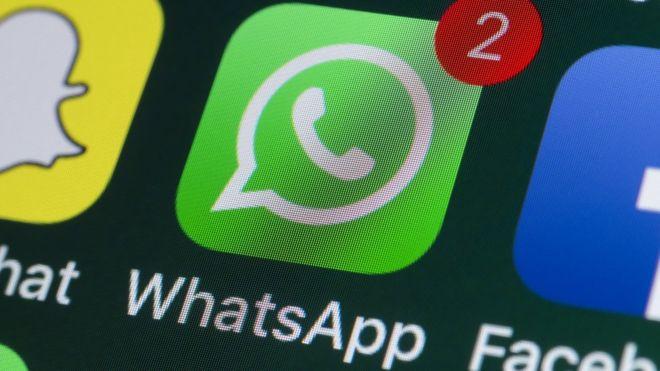 WhatsApp deja de funcionar en millones de teléfonos este 1 de febrero