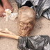 Ritualist Arrested After They Were Caught with Fresh Human Bodies