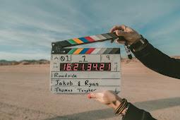 6 Film Keren dengan Cerita di Balik Layar serta Adegan yang' Kelewatan'