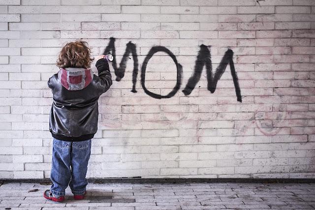 http://parentspontivy.blogspot.com/2017/05/mon-cadeau-pour-toutes-les-mamans.html