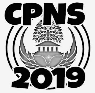 Bank Soal dan Aplikasi CAT tes CPNS terbaru terbaik gratis 2019