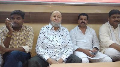Supreme Court Order On Jinnati Bilal Mazjid Demolition News In Hindi