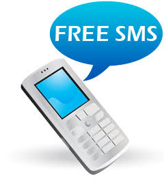 free SMS,text free,send free SMS,SMS gratis