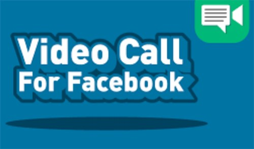 How I Video Call On Facebook