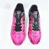 TDD187 Sepatu Pria-Sepatu Bola -Sepatu Specs  100% Original