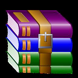 WinRAR ,برنامج فك الضغط, وينرار,WinRAR برنامج فك الضغط وينرار, Download WinRAR, تحميل برنامج وينرار, الملفات, برنامج, ضغط, لفك, ACE, BH, CAP, GZ, rar, tar  وينرار, UUE, XXE, ZIP, ZOO. تحميل,
