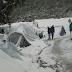 Γιατροί Χωρίς Σύνορα: Η απουσία σοβαρής προετοιμασίας για τον χειμώνα δημιουργεί κινδύνους για την υγεία και την ασφάλεια των προσφύγων που ζουν στα νησιά