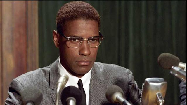 أفلام-عالمية-حاربت-الفكر-العنصري-وانتصرت-لمبدأ-المساواة-malcolm-x-1992