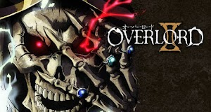 Overlord Season 2 (Episode 01 - 13) BD Batch Subtitle Indonesia
