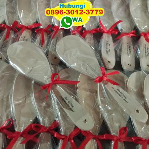 pabrik centong tradisioal murah 50699
