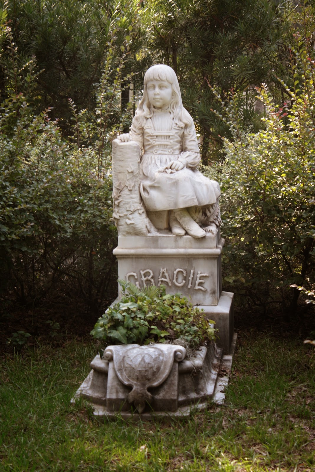 Image Result For Midnight In The Garden Of Good And Evil