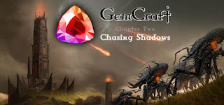 Trainer GemCraft Chasing Shadows Hack v3.1 +11 Multi Features