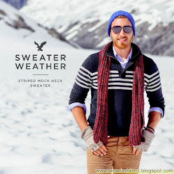american eagle trends designers clothes