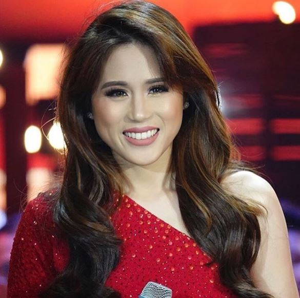 Angel Locsin, Anne Curtis, And Marian Rivera Lead The List Of The Most Influential Celebrities On Social Media