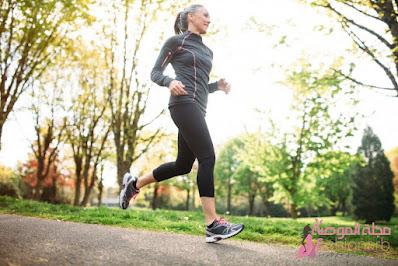 فوائد ممارسة الرياضة على الصحة النفسية والعقلية