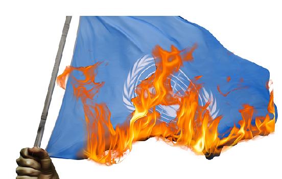 Sahara Occidental : Le silence du Conseil de Sécurité encourage l'escalade provoquée par le Maroc