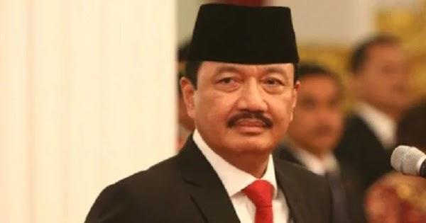 Harun Masiku Sudah Buron 29 Hari, Demokrat: KPK Butuh ...