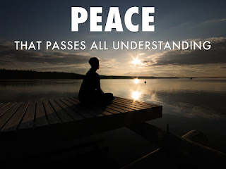 Seeds Of Destiny 21 September 2020 - Understanding Peace