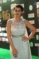 Nikki Gakrani at IIFA Utsavam Awards 009.jpg