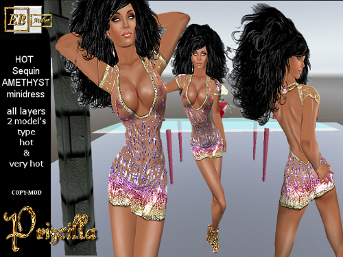 https://marketplace.secondlife.com/p/EB-Atelier-PRISCILLA-AMETHIST-HOT-MINIDRESS-italian-designer/1380140