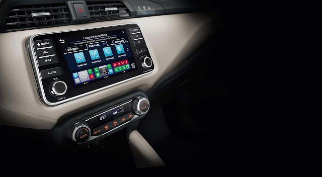 Nissan MICRA με 14.190€