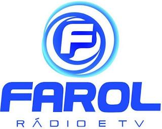 Rádio Farol FM 90,5 de Taquaritinga do Norte PE