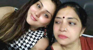 Namitha, Biography, Profile, Biodata, Family, Husband, Son, Daughter, Father, Mother, Children, Marriage Photos.