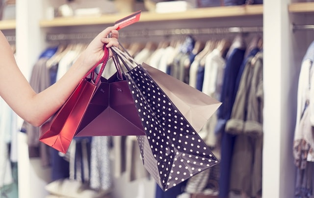 retail strategy tips retailer business management