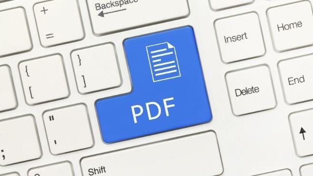 موقع تحويل ملفات PDF إلى Word