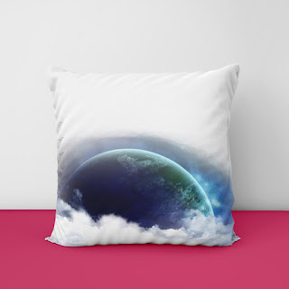 flipkart cushion covers