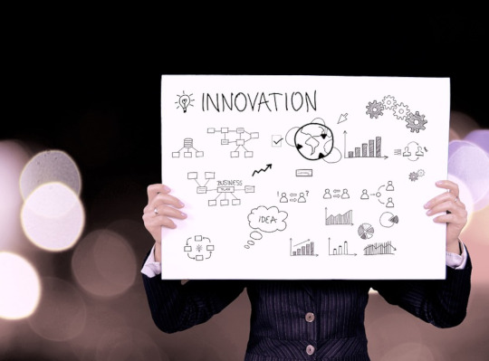 La AVI respalda un total de 187 proyectos de innovación en su convocatoria de ayudas a la I+D+i de 2019
